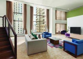 dubaj-hotel-hawthorn-hotel-suites-by-wyndham-jbr-088.jpg
