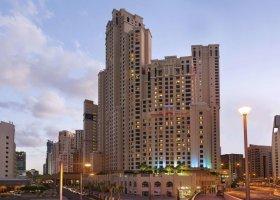 dubaj-hotel-hawthorn-hotel-suites-by-wyndham-jbr-089.jpg