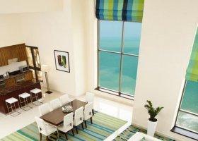 dubaj-hotel-hilton-dubai-the-walk-025.jpg
