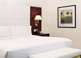 dubaj-hotel-hilton-dubai-the-walk-027.jpg