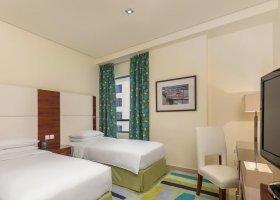 dubaj-hotel-hilton-dubai-the-walk-030.jpg