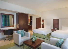 dubaj-hotel-hilton-dubai-the-walk-031.jpg