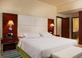 dubaj-hotel-hilton-dubai-the-walk-033.jpg