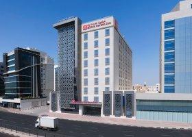 dubaj-hotel-hilton-garden-inn-dubai-al-muraqabat-008.jpg