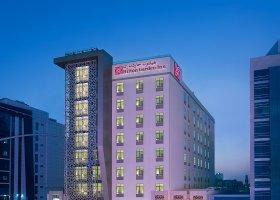 dubaj-hotel-hilton-garden-inn-dubai-al-muraqabat-010.jpg