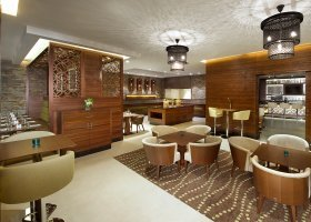 dubaj-hotel-hilton-garden-inn-dubai-al-muraqabat-014.jpg