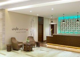 dubaj-hotel-hilton-garden-inn-dubai-al-muraqabat-015.jpg