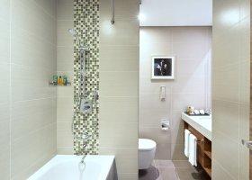 dubaj-hotel-hilton-garden-inn-dubai-al-muraqabat-019.jpg