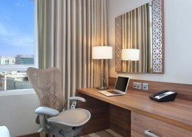 dubaj-hotel-hilton-garden-inn-dubai-al-muraqabat-021.jpg