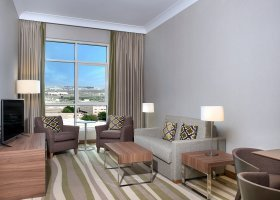 dubaj-hotel-hilton-garden-inn-dubai-al-muraqabat-022.jpg