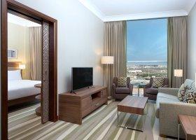 dubaj-hotel-hilton-garden-inn-dubai-al-muraqabat-023.jpg