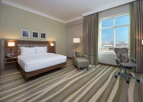 dubaj-hotel-hilton-garden-inn-dubai-al-muraqabat-024.jpg