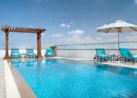 dubaj-hotel-hilton-garden-inn-dubai-al-muraqabat-026.jpg