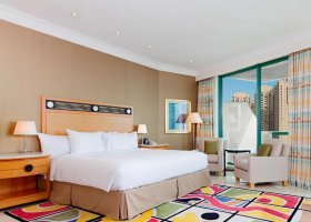 dubaj-hotel-hilton-jumeirah-resort-104.jpg