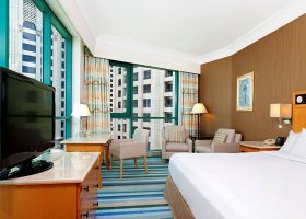 dubaj-hotel-hilton-jumeirah-resort-107.jpg