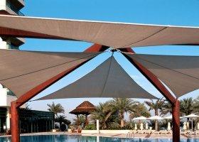 dubaj-hotel-hilton-jumeirah-resort-108.jpg