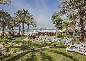 dubaj-hotel-hilton-jumeirah-resort-110.jpg