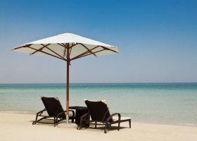 dubaj-hotel-hilton-jumeirah-resort-111.jpg