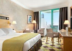 dubaj-hotel-hilton-jumeirah-resort-112.jpg