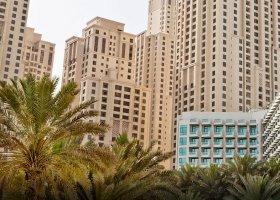 dubaj-hotel-hilton-jumeirah-resort-113.jpg