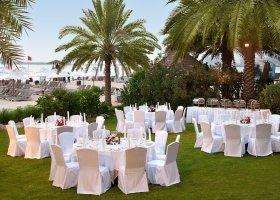 dubaj-hotel-hilton-jumeirah-resort-114.jpg