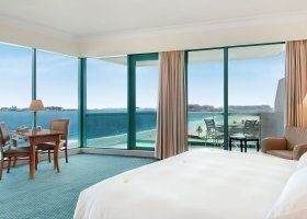 dubaj-hotel-hilton-jumeirah-resort-115.jpg