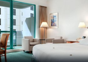 dubaj-hotel-hilton-jumeirah-resort-119.jpg