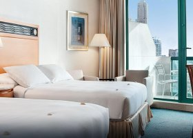 dubaj-hotel-hilton-jumeirah-resort-120.jpg