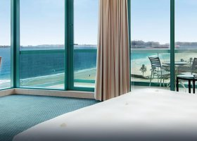 dubaj-hotel-hilton-jumeirah-resort-121.jpg