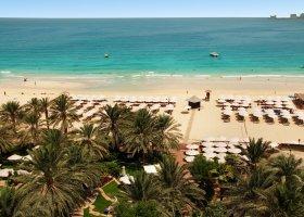 dubaj-hotel-hilton-jumeirah-resort-122.jpg