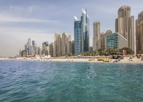 dubaj-hotel-hilton-jumeirah-resort-123.jpg
