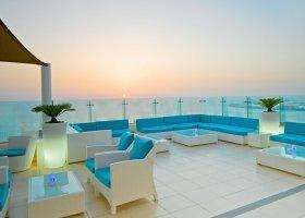 dubaj-hotel-hilton-jumeirah-resort-126.jpg