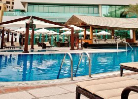 dubaj-hotel-hilton-jumeirah-resort-127.jpg
