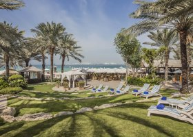 dubaj-hotel-hilton-jumeirah-resort-129.jpg