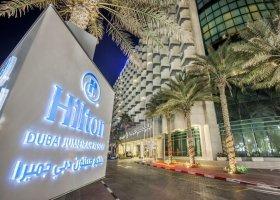 dubaj-hotel-hilton-jumeirah-resort-130.jpg