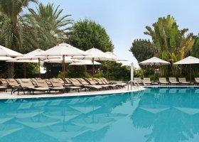 dubaj-hotel-hilton-jumeirah-resort-131.jpg