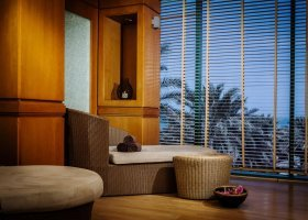 dubaj-hotel-hilton-jumeirah-resort-132.jpg