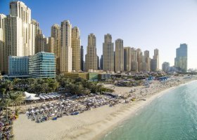 dubaj-hotel-hilton-jumeirah-resort-136.jpg