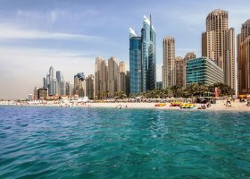 dubaj-hotel-hilton-jumeirah-resort-137.jpg