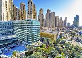 dubaj-hotel-hilton-jumeirah-resort-138.jpg
