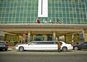 dubaj-hotel-holiday-inn-bur-dubai-024.jpg