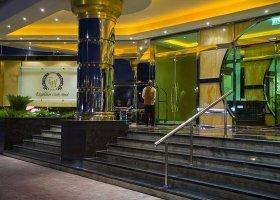 dubaj-hotel-holiday-inn-bur-dubai-027.jpg