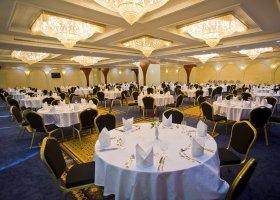 dubaj-hotel-holiday-inn-bur-dubai-028.jpg