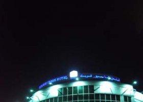 dubaj-hotel-holiday-inn-bur-dubai-029.jpg