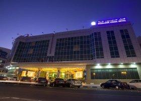 dubaj-hotel-holiday-inn-bur-dubai-034.jpg