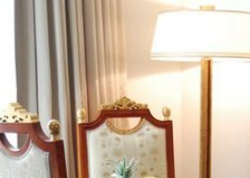 dubaj-hotel-holiday-inn-bur-dubai-035.jpg