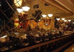 dubaj-hotel-holiday-inn-bur-dubai-038.jpg