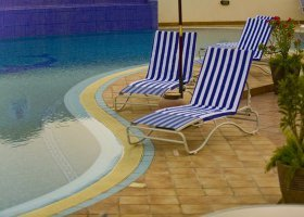 dubaj-hotel-holiday-inn-bur-dubai-039.jpg