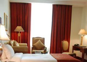 dubaj-hotel-holiday-inn-bur-dubai-042.jpg