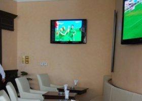 dubaj-hotel-holiday-inn-bur-dubai-043.jpg